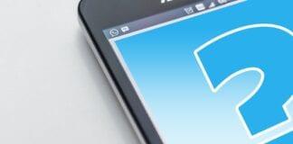avenir des smartphones pliables